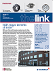 The Link issue 21